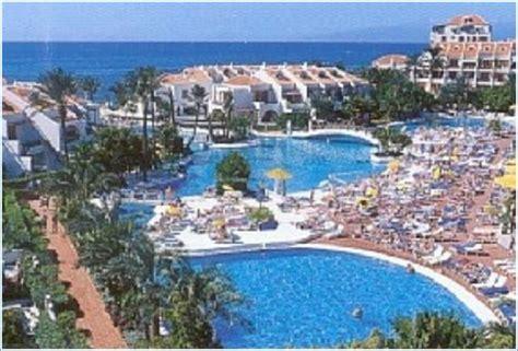 Images Of Kitchen Islands - playa de las americas accommodation rent playa de las americas apartments rental villas