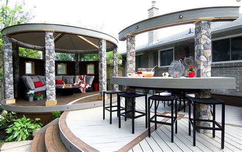 patio price plan top 15 deck designs ideas diy outdoor home improvements