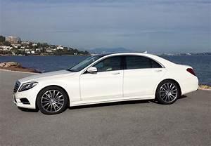 Location Longue Durée Mercedes : location mercedes classe s louer la mercedes classe s 350 l tarif et photos aaa luxury ~ Gottalentnigeria.com Avis de Voitures