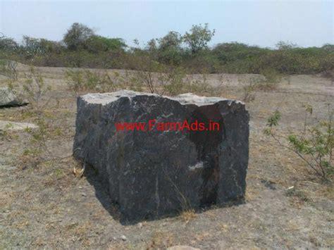 15 acres granite land for sell in near ilakal of bagalkot