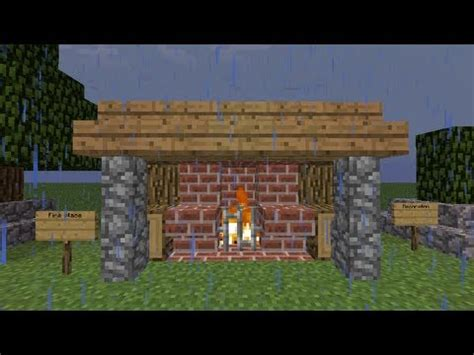 minecraft amazing  furniture ideasthe  youtube
