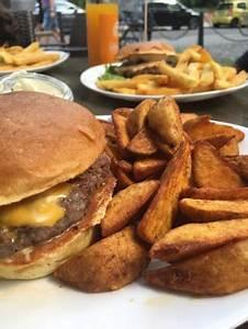 Burger Restaurant Mannheim : lenoks burger mannheim restaurant bewertungen telefonnummer fotos tripadvisor ~ Pilothousefishingboats.com Haus und Dekorationen