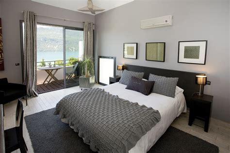 plus chambre photos belles chambres en savoie mont blanc savoie
