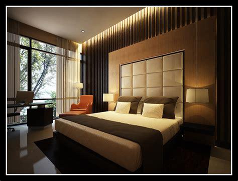 zen bedroom interior catalog design desktop