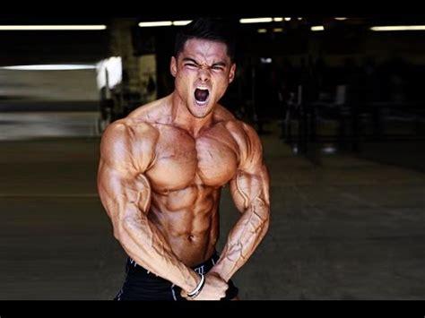 bodybuilding motivation jeremy buendia alon gabbay