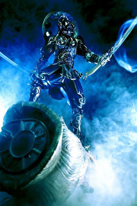 219 Best Images About Tekken On Pinterest Street Fighter