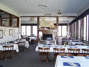 Caddyshack Rest... Caddyshack Restaurant