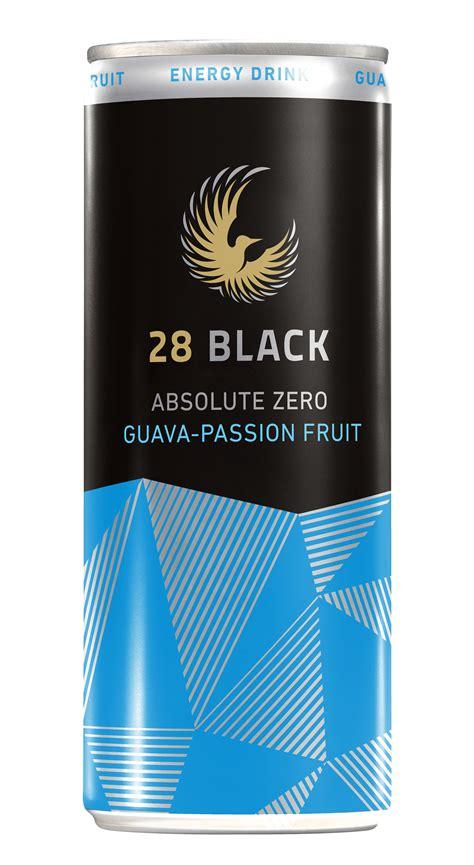 28 BLACK - Downloads