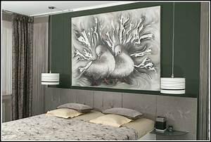 Deko Für Schlafzimmer : deko f r schlafzimmer selber machen schlafzimmer house und dekor galerie xqnarxdzxm ~ Orissabook.com Haus und Dekorationen