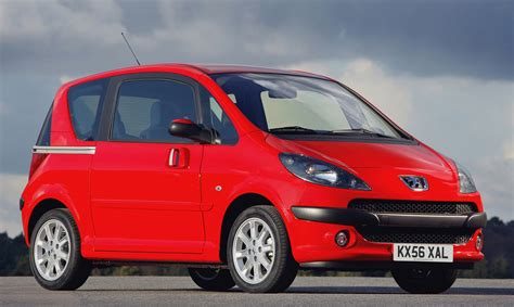 peugeot used car values 100 used peugeot car prices 2014 peugeot 301 review