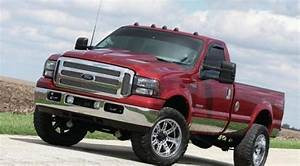Ford F150    F250 Service Repair Manual 1993