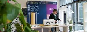 Jobs Berlin Ebay : jobs by location ebay inc careers ~ Watch28wear.com Haus und Dekorationen