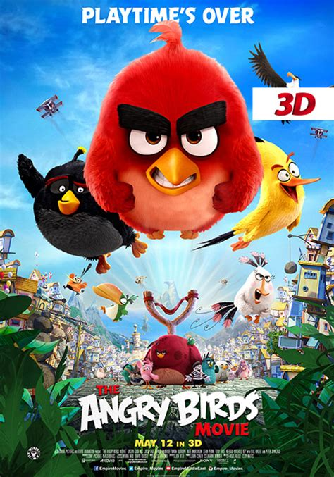 angry birds    showing book
