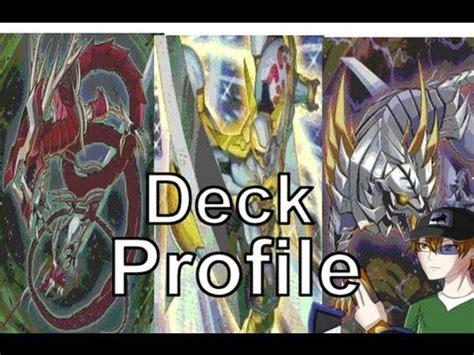 utopia deck profile june 2015 post cros funnydog tv