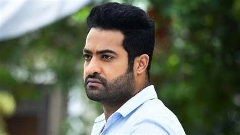 Vicky Kaushal tests positive for Covid-19.
