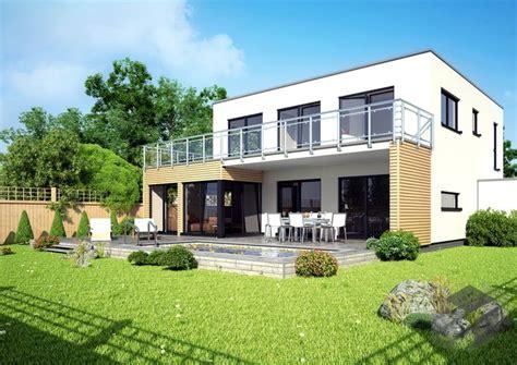 Häuser Mit Dachterrasse by 23 Besten H 228 User Mit Dachterrasse Bilder Auf