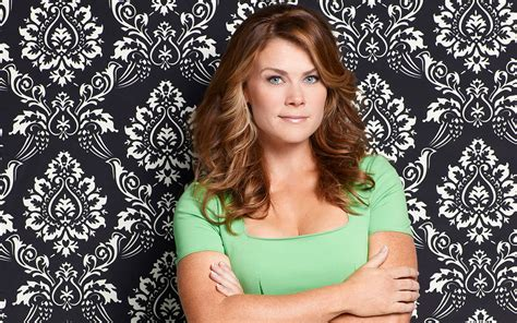 why is alison sweeney leaving days of our lives