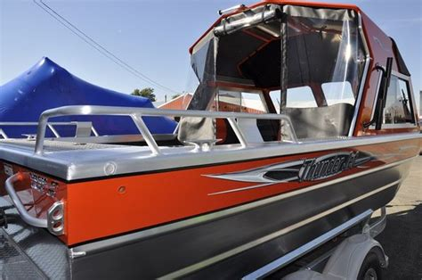 Duckworth Boat Forum by Chicago Fishing Reports Chicago Fishing Forums View
