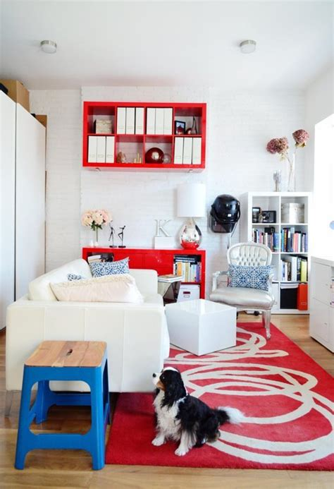 Does Home Interiors Still Exist - vintage small apartments to rest