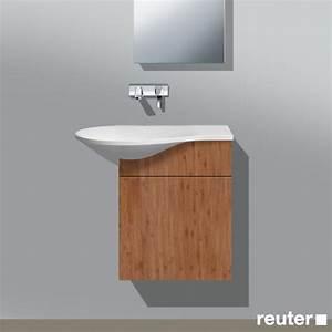 Badmöbel 25 Cm Tief : waschtischunterschrank 30 cm tief eckventil waschmaschine ~ Bigdaddyawards.com Haus und Dekorationen