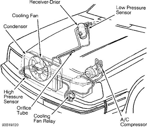 electric power steering 1998 volvo s90 auto manual volvo 960 climate control heater system repair manual