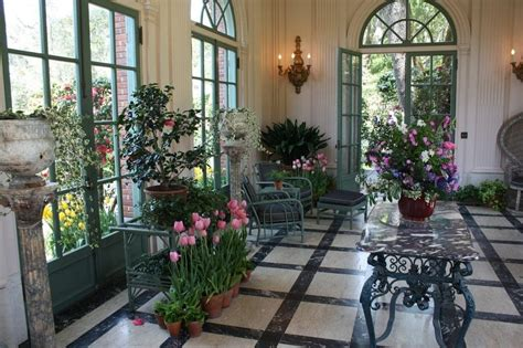 indoor gardening ideas for fresh produce year