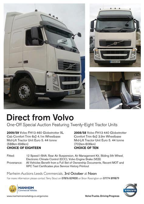 volvo truck dealer price 100 volvo truck prices in australia bahrain bas