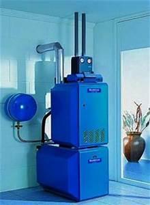 Pompe A Chaleur Chauffage Au Sol : pompe a chaleur chauffage au sol et radiateur exemple de ~ Premium-room.com Idées de Décoration