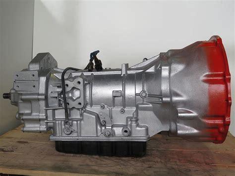 Mitsubishi Fuso Fe Transmission 8894  Rc Truck Parts