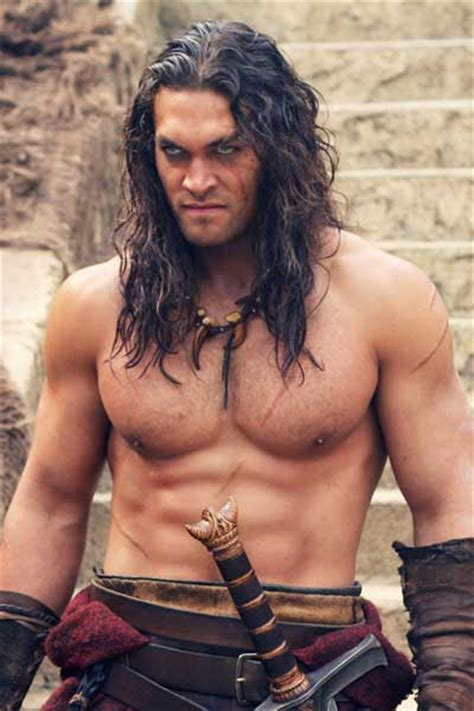 Image   Jason momoa   The Vampire Diaries Wiki   Episode Guide, Cast, Characters, TV Series
