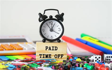 Carrying Over Holiday Pay  Employlaw Limited
