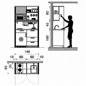 Plan De Cuisine Gratuit : tout sur la cuisine et le mobilier cuisine page 2 sur 190 ~ Melissatoandfro.com Idées de Décoration