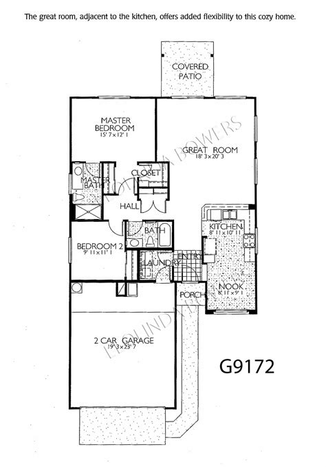 find floor plans how to find floor plans woloficom luxamcc