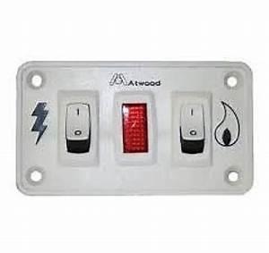 Rv Open Roads Forum  Tech Issues  Atwood Gas  Electric Water Heater  U2013 Readingrat Net