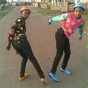 Jaw Dropped By Izikhothane - Reloaded | Luv To Chat | TVSA