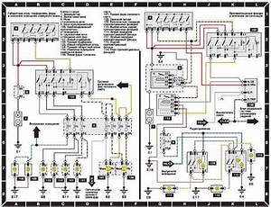 Audi A6 Wiring Diagrams