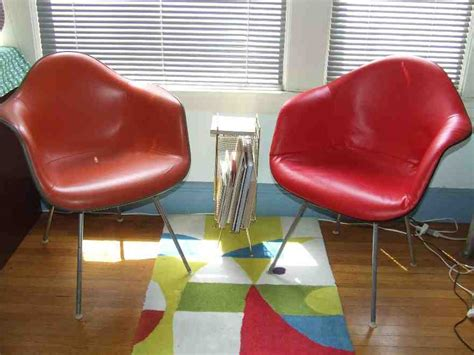 eames chair craigslist home furniture design