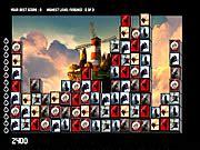 gorillaz tiles gorillaz tiles juegos gratis juegos