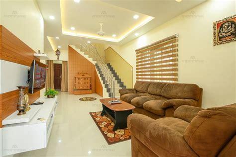 minimalist home designers kochi kerala monnaie