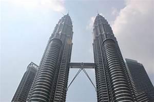 Qué hacer en Kuala Lumpur