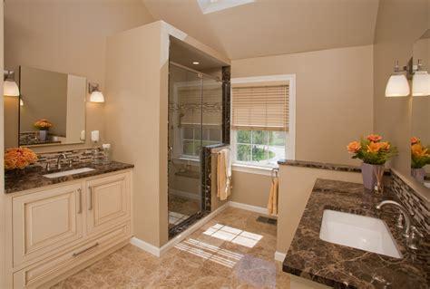 interior design ideas bathroom simple bathroom interior design ideas sipping your way