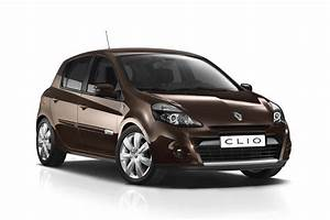 Clio 1 Prix : renault clio related images start 100 weili automotive network ~ Gottalentnigeria.com Avis de Voitures