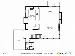 Create Schematic Floor Plans Online  Right From Your