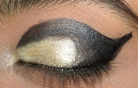 Cut Crease Eye Makeup Mugeek Vidalondon
