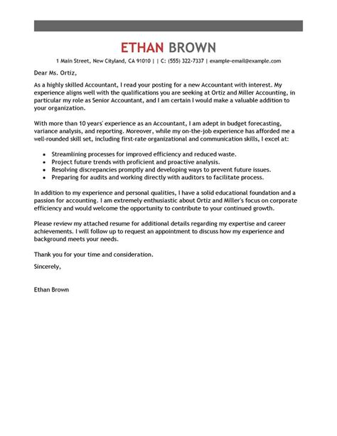 undergraduate college student resume exles accounting resume template 11 free sles exles format resume accountant sle accountant