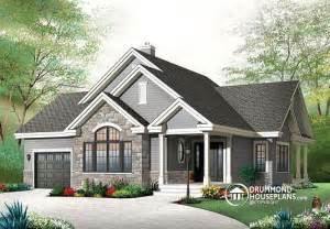 house plans with kitchen in front house plan w3235 v2 detail from drummondhouseplans