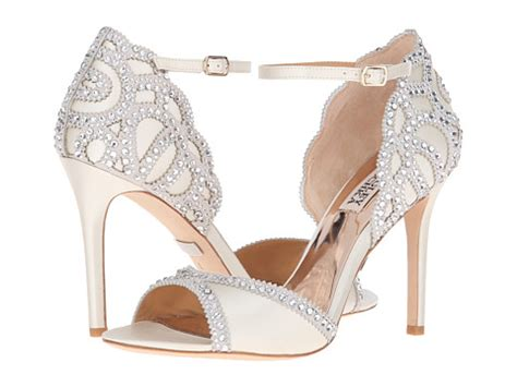 chagne colored wedding shoes quinceanera shoes changing of the shoes ceremony explained