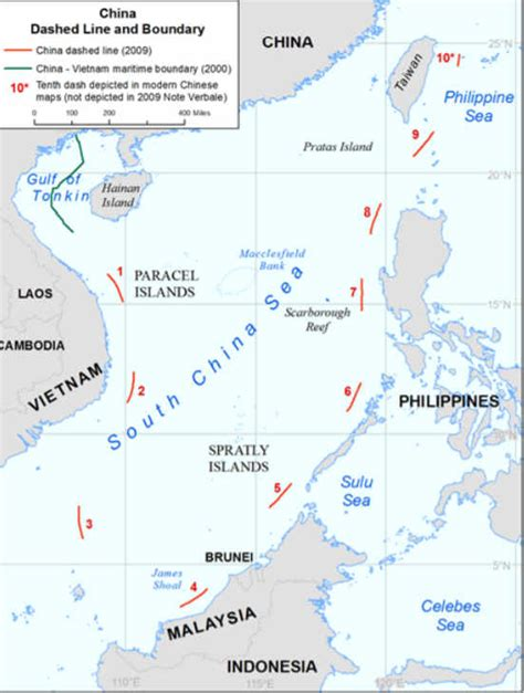 It's Geography, Stupid: Proof of China's Imperialism ...