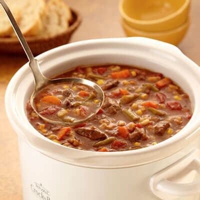 vegetarian  bean chili recipe land olakes