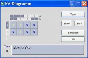 Kv Berechnen : berechnen 2 ~ Themetempest.com Abrechnung